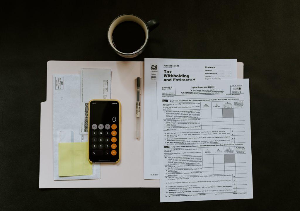Inheritance Tax Reforms